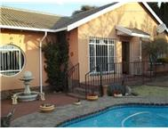 R 999 000 | House for sale in Risana Johannesburg Gauteng