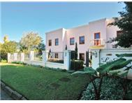 R 5 370 000 | House for sale in Dalsig Stellenbosch Western Cape