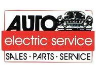 BRIAN S AUTO ELECTRICAL & MECHANIC