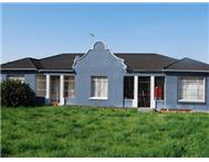 R 995 000 | House for sale in Sidwell Port Elizabeth Eastern Cape