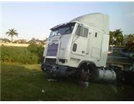 Frieghtliner 15 000 kms R 95 000