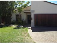 R 1 350 000 | House for sale in Wellway Park Durbanville Western Cape
