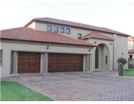 R 3 650 000 | House for sale in Pretoriuspark Pretoria East Gauteng