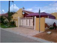 R 590 000 | House for sale in Mabopane Mabopane North West