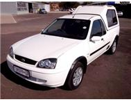2006 Ford BANTAM 1.3i XL