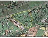 R 738 000 | Vacant Land for sale in Simondium Paarl Western Cape