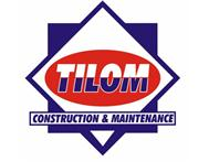 Builder in Pretoria Gauteng Building contractors Tilom Construction