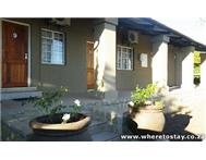 D Olive Rose Bed & Breakfast/ Guest House/ Guest Lodge in Holiday Accommodation Northern Cape Postmasburg - South Africa