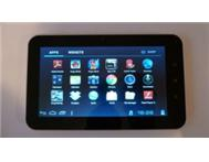 BRAND NEW Android Tablet ICS