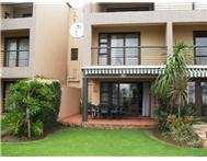 2 Bedroom house in Hartbeespoort