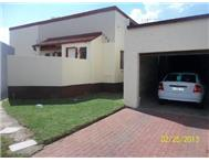 R 650 000 | House for sale in Elandspoort Pretoria West Gauteng