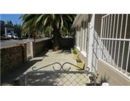 SPACIOUS 3 BEDROOM FAMILY HOUSE IN MONTAGU WITH BIG YARD TO LET