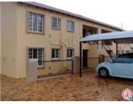 2 bed 1 bath apartment in honeydew / wilgeheuwel