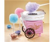 Carnival Candy Floss Machine