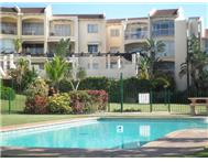 3 Bedroom 3 Bathroom Townhouse for sale in Ballito