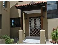 3 Bedroom Townhouse for sale in Central Jeffreys Bay