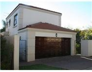 R 1 350 000 | House for sale in Douglasdale & Ext Sandton Gauteng