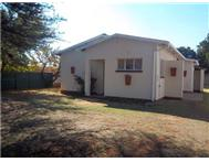 Property to rent in Randlespark