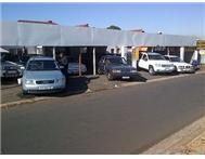 CARS LESS THAN R30000-00