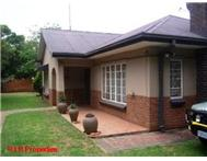 3 Bedroom House for sale in Vanderbijlpark SW1