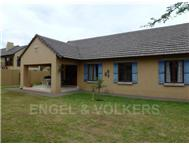 R 1 280 000 | House for sale in Melodie Hartbeesfontein North West