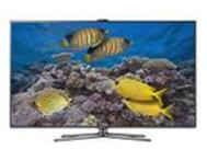 Samsung UA46ES8000 46 3D LED TV