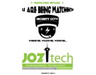 JOZITECH CCTV in Safety & Security Gauteng Bryanston - South Africa