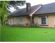 Full Title 4 Bedroom House in House For Sale Gauteng Vereeniging - South Africa
