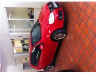 2006 VW GOLF 5 GTI DSG FOR - R2600 PER MONTH