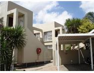 R 610 000 | Flat/Apartment for sale in Radiokop Roodepoort Gauteng