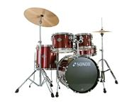 SONOR SMART FORCE STAGE 1 Drum Set (sealed in box)