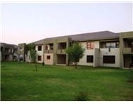 R 815 000 | Townhouse for sale in Penina Park Polokwane Limpopo