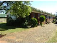 R 730 000 | House for sale in Witpoortjie Roodepoort Gauteng