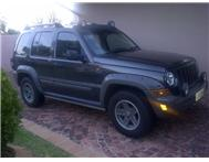 Jeep Cherokee Renegade for sale