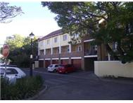 R 1 800 000 | Flat/Apartment for sale in Stellenbosch Stellenbosch Western Cape