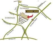 R 690 000 | Retirement Village for sale in Olivedale Randburg Gauteng