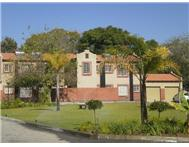Property to rent in Protea Park