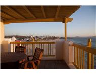 Cluster For Sale in MYKONOS LANGEBAAN