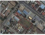 R 1 600 000 | Vacant Land for sale in Uitenhage Central Uitenhage Eastern Cape