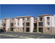 R 280 000 | Flat/Apartment for sale in Strand Strand Western Cape