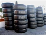 Garage Tyres Sale go in add to look at all tyres