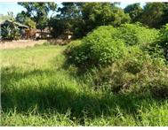R 402 000 | Vacant Land for sale in Premierpark Tzaneen Limpopo
