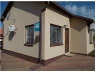 Property for sale in Kwaguqa Ext 07