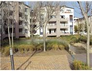 Apartment to rent monthly in LINKS SOMERSET WEST