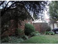House to rent monthly in WIERDAPARK CENTURION