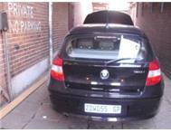 BMW 120 i AUTOMATIC FOR SELL
