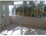 R 650 000 | Flat/Apartment for sale in Bedfordview Bedfordview Gauteng