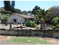 R 4 000 000 | House for sale in Umhlanga Rocks Umhlanga Kwazulu Natal