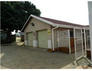 Farm For Sale in PUSELA A H TZANEEN