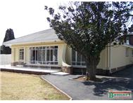House Pending Sale in THREE RIVERS VEREENIGING